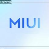 شاومي تُشكل فريق MIUI Pioneer لتحسين تجربة إستخدام واجهة MIUI