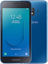 Galaxy J2 Core (2020)