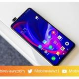 تحديث MIUI 12 يبدا في الوصول لهاتف Xiaomi Mi 9T رسميًا