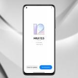 تحميل تحديث MIUI 12.5 Enhanced الرسمي لهاتف Mi 10T Lite مع شرح التثبيت [الإصدار المحسّن]