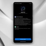 تحميل تحديث MIUI 12.5 Enhanced الرسمي لهاتف Redmi 9 مع شرح التثبيت [الإصدار المحسّن]