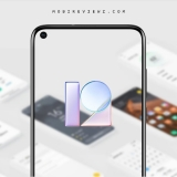تحميل تحديث MIUI 12.5 لجميع هواتف شاومي المؤهلة مع شرح التثبيت اليدوي [متجدد: 25 أكتوبر 2021]