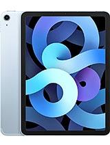 iPad Air (2020)