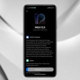 تحميل تحديث MIUI 12.5 Enhanced الرسمي لهاتف Redmi Note 9 مع شرح التثبيت [الإصدار المحسّن]
