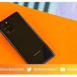 هاتف Samsung Galaxy S20 Lite سيأتي بمعالج Snapdragon 865