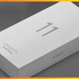 شاومي تُؤكد أن هاتفها Xiaomi Mi 11 سيأتي بدون شاحن في العلبة