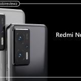 مواصفات Xiaomi Redmi Note 11 و Note 11 Pro وسعرهما تظهر في تسريبٍ حديث