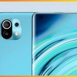 من المقرر إطلاق هاتف Xiaomi Mi 11 في 29 ديسمبر